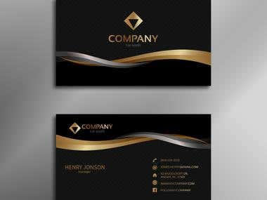 graphic design,business card