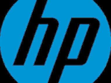 HP media marketing strategy for laptops sales