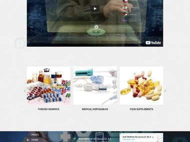 Afamya-Pharma