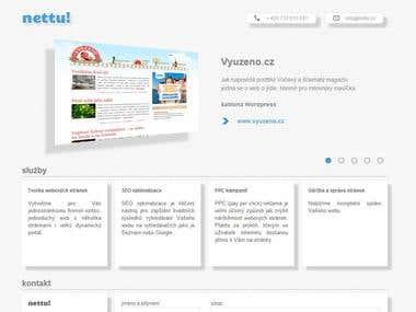 nettu.cz