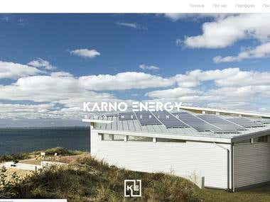 Karno Energy
