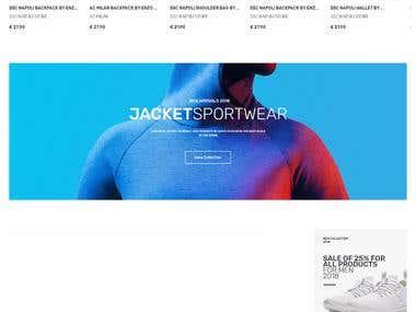 specialsportstore.com