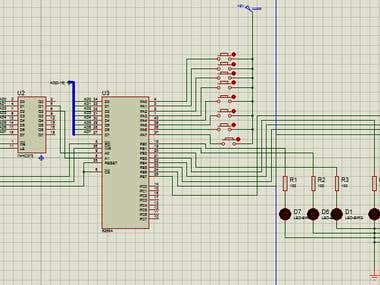 PSPICE Schematics Design and Simulation