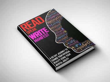 Mind Style Book Cover