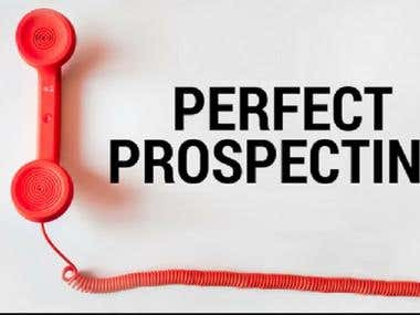 Real Estate Investing / Prospecting