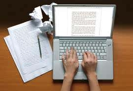 Article Writing , Submission, Copy Typing, Provereading