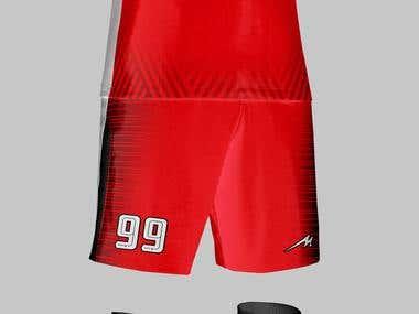 jersey 02