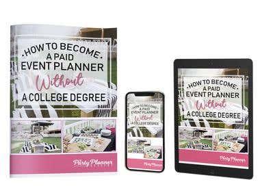 Online Course Branding