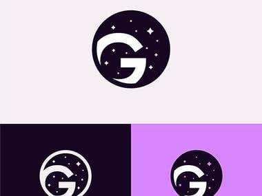 OG | Logo design