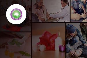 Hilian Spa - Spa Booking Application