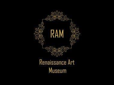 Logo | Museum