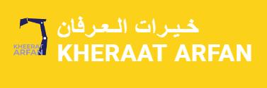 Kheraatarfan.com