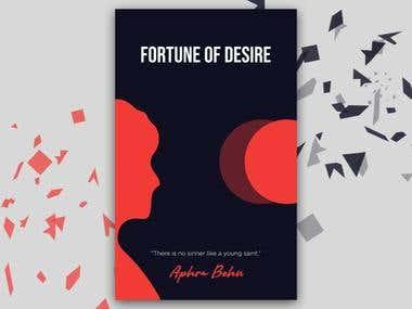 Fortune of desire