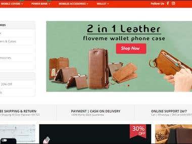 Outletwala | Pakistan's Online Store