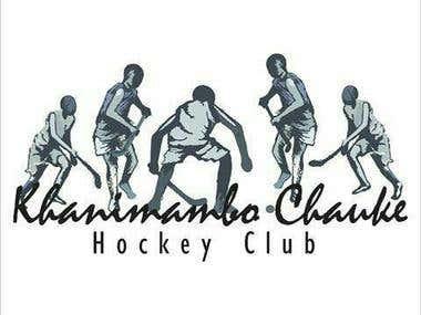 khanimambo hockey club logo