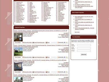 RentSeapShop.com (Property Sale,Purchase & Rental shop)