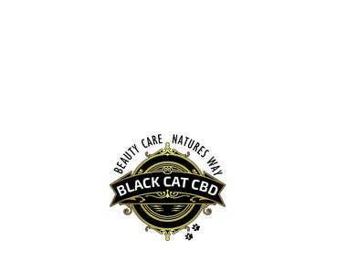 logo design, Product Label Design
