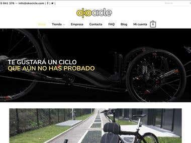 okocicle.com