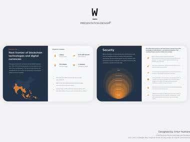 Presentation Designs (open me)