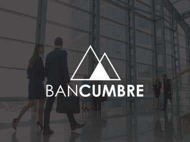 Logo para app: Bancumbre