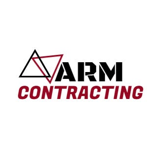 Arm Contracting