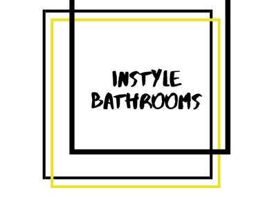 Instyle Bathroom