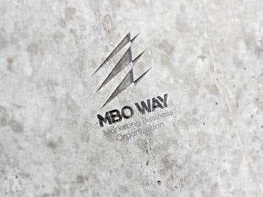 MBO WAY Business & Marketing Organization