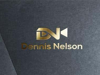 DENNIS NELSON.