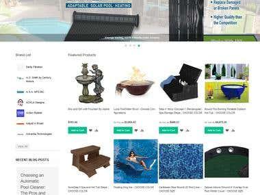Magento2 site (poolspasuppliers.com)