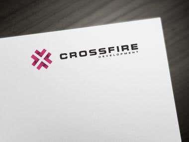 Logo Design 01