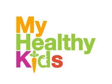 MY HEALTHY KIDS