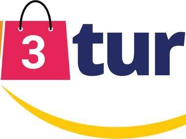123Turkey Logo