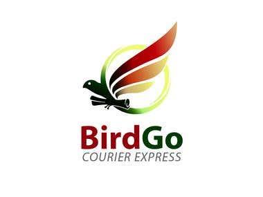 BirdGo Logo Design Contest