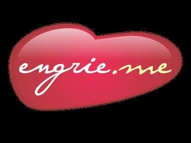 www.engrie.me