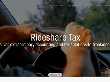 Ridesharetax