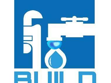 Idea & Logo Designer