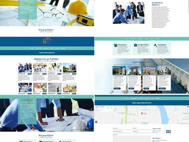 Web Designer, HTML,CSS