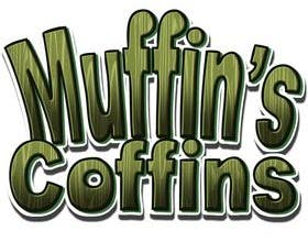 Muffin's Coffins - iOS videogame