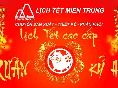 lichtetmientrung.com banner