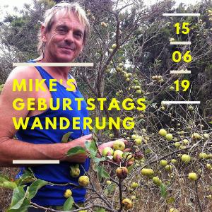 SEO Optimierung der Webseite www.graja-tours.de