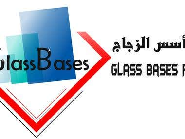 Glass Factory Logo