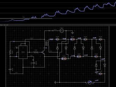Circuit Design #2