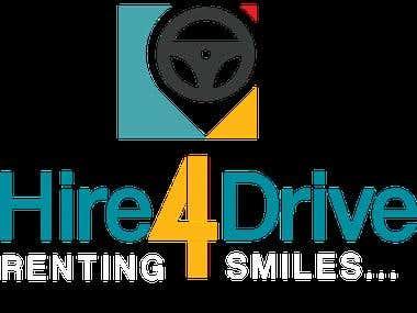 Hire 4 Drive