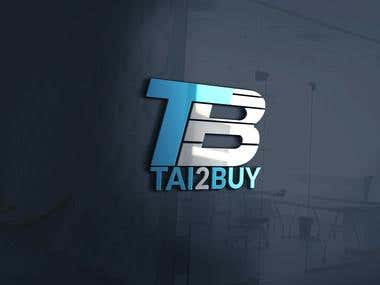 Professional Business Logo Design
