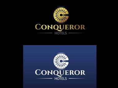 Conqueror Hotels