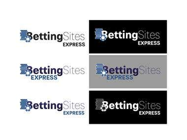 Betting Sites Express
