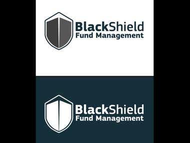 Black Shield Fund Management