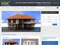 Ndeysan Immobilier