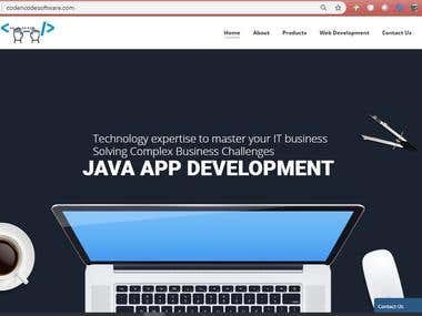 CodeNCode Software Solutions