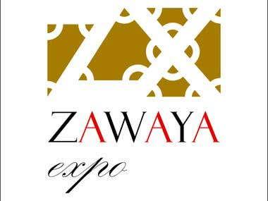 ZAWAYA expo
